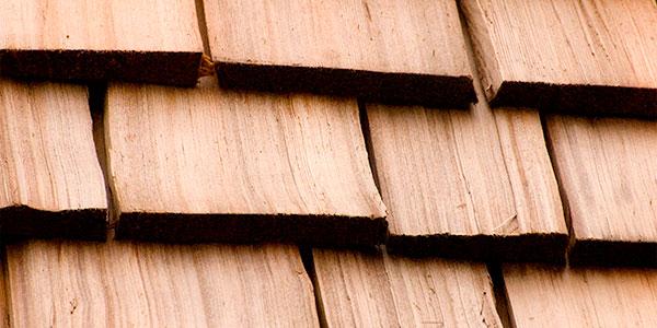 Exterior Wood Restoration Enhancing The Natural Beauty